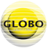 Globo Lighting HU
